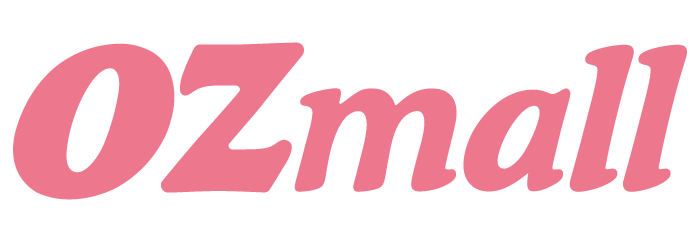 OZmall